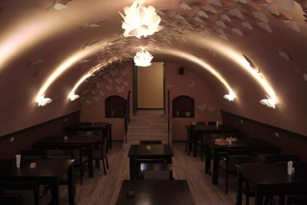 Journey-pub (29)