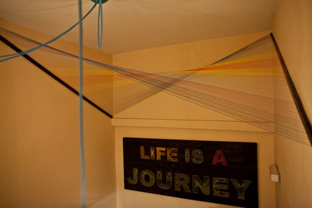 Journey-pub (9)