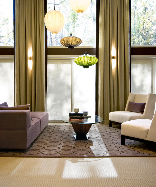Lighting Ideas For Living Rooms Best Ideas