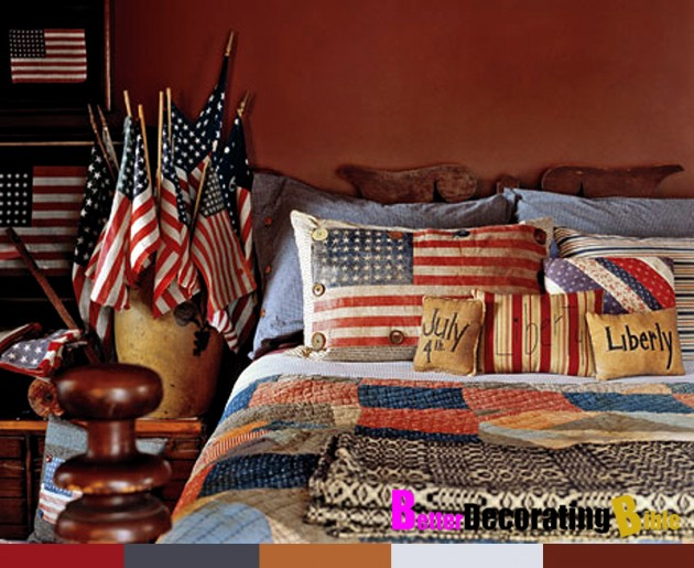 betterdecoratingbible._com_2011_06_13_july-4th-patriotic-decorating_