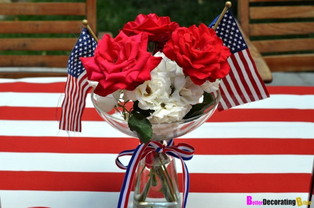betterdecoratingbible._com_2012_06_22_diy-friday-patriotic-july-4th-decorations_