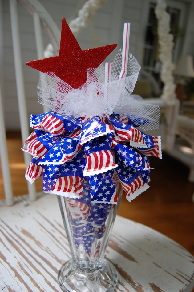 betweennapsontheporch._net_4th-of-july-craft-or-party-favor_