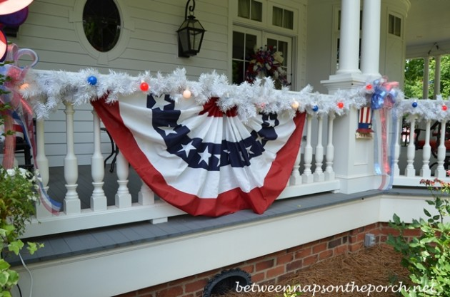 betweennapsontheporch._net_a-patriotic-porch-for-the-4th-of-july_