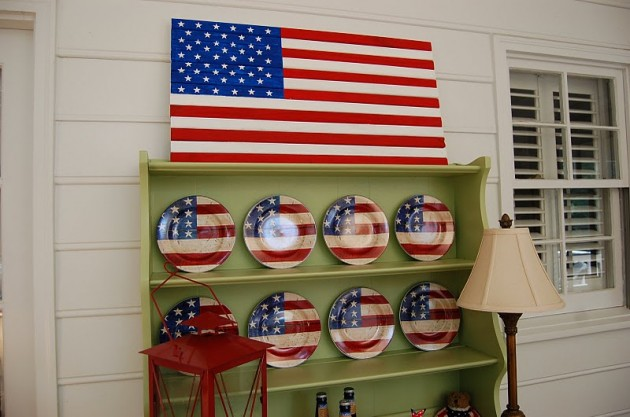 betweennapsontheporch._net_how-to-make-a-pottery-barn-inspired-flag-welcome-to-the-129th-metamorphosis-monday_