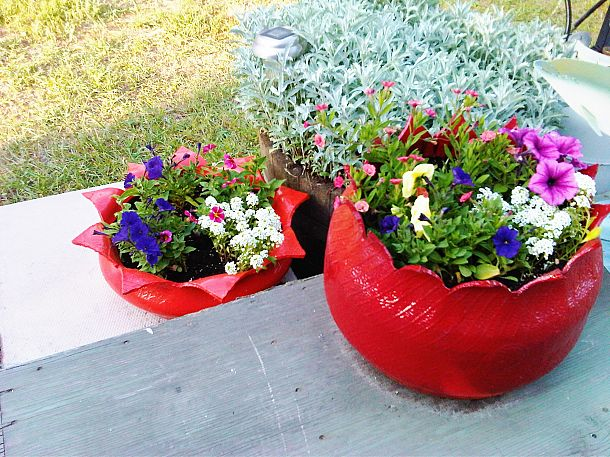blog.hometalk._com_weekly-inspiration-repurposed-planters