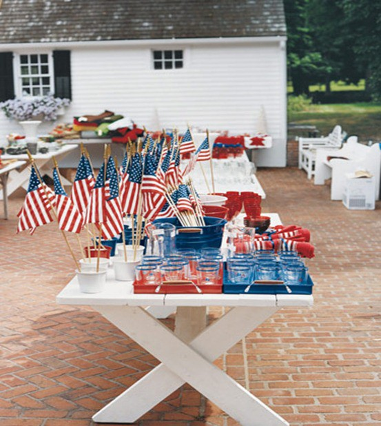 caplanmiller._com_blog_2012_07_03_happy-birthday-america_