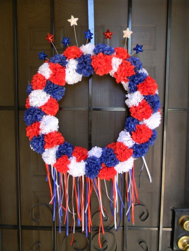 carpatys._com_4th-of-july-wreath._html