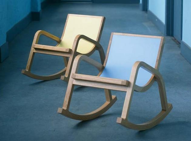 chairatio.net__rock-a-buddies-childrens-rocking-chair