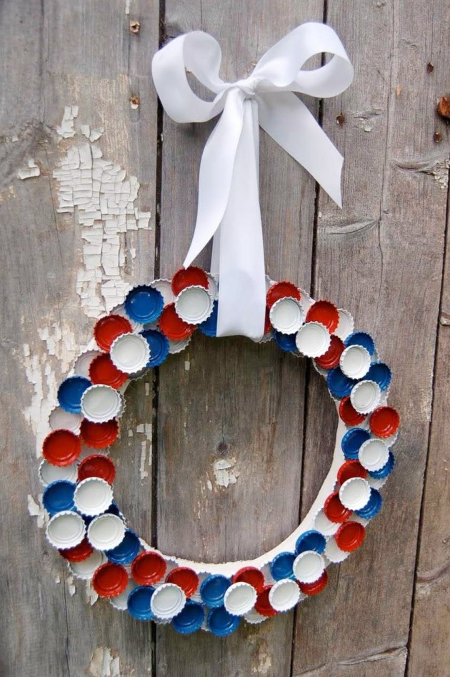 coolhomedecorators._com_kitchen_kitchen-home-crafts-4th-of-july-wreath._html