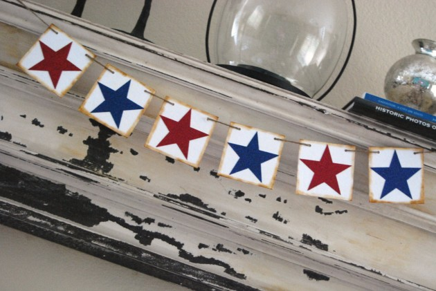 etsy._com_listing_96572207_4th-of-july-vintage-patriotic-banner