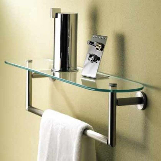 Lastest  Bathroom Shelf And Towel Rack  China Bathroom Shelf Bathroom Rack