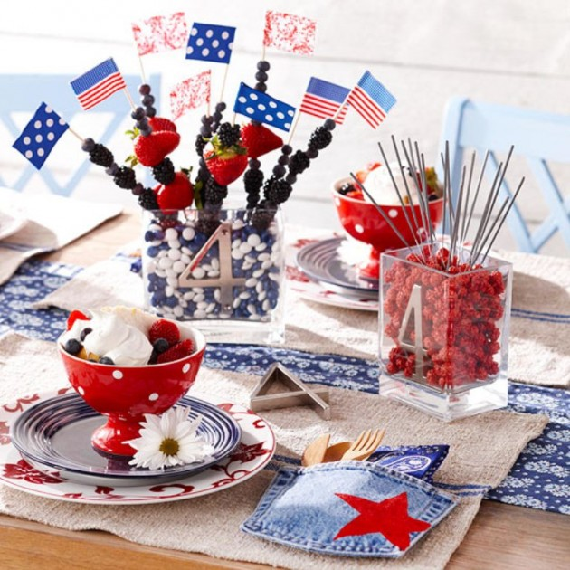homyfresh._com_cool-ideas-of-4th-of-july-table-decorations_cool-ideas-of-4th-of-july-table-decorations-7_