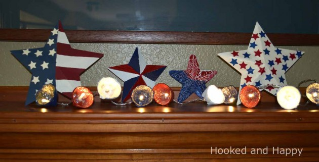 hookedandhappy._com_3d-july-4-stars-from-cereal-boxes_mantle_