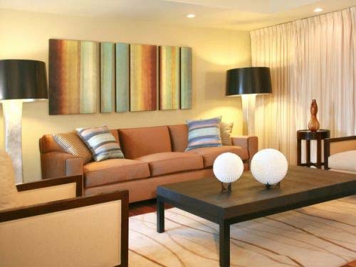See Media Living Room Lighting Ideas Info Guide @house2homegoods.net