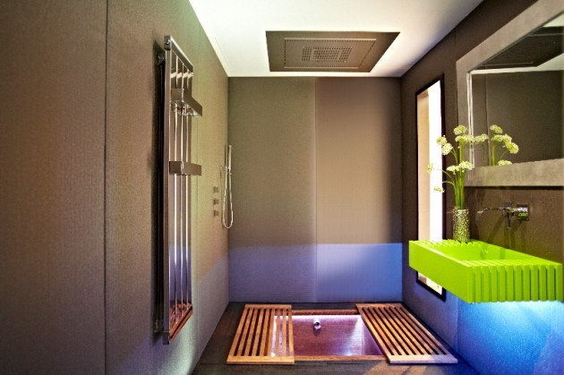 Impressive Unusual Sink Design Ideas