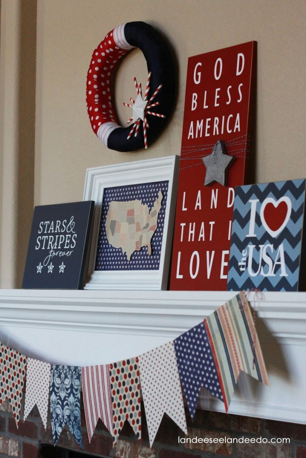 lilluna._com)_fourth-of-july-decor-ideas_