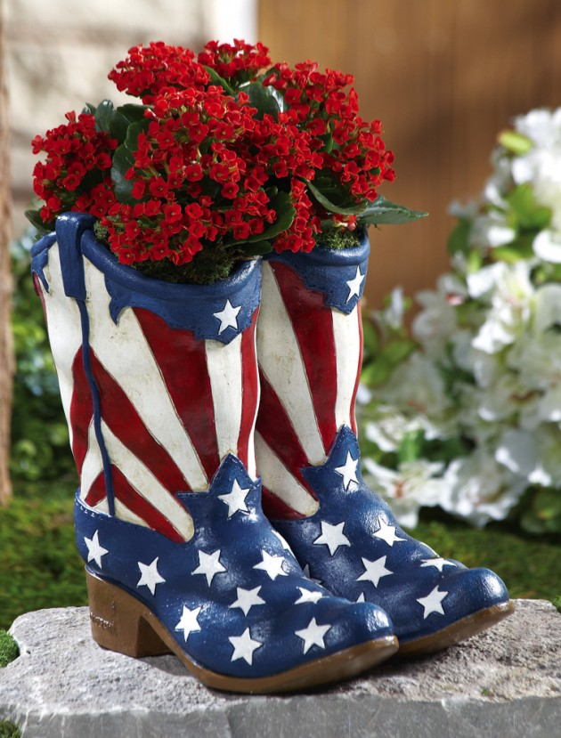 northerntradingco._com_product_patriotic-cowboy-boots-july-4th-garden-planter