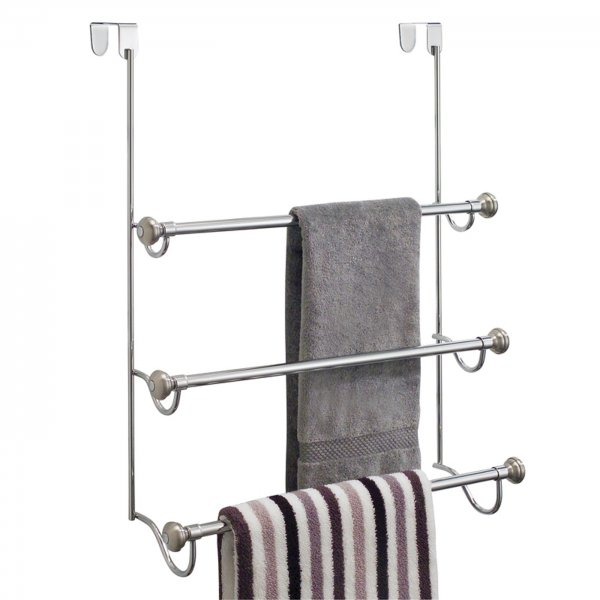 Top 31 Outstanding Towel Hangers For Bathroom