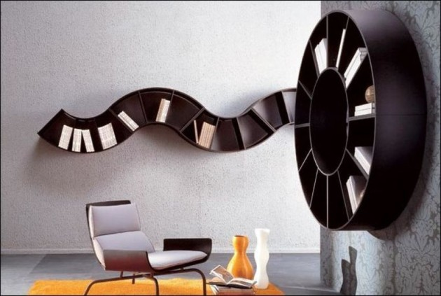 This is an amazing piece of furniture. I would love it for ...