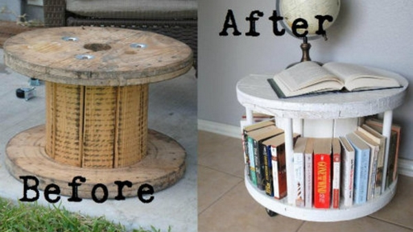8 Fascinating DIY Tips for Your Home