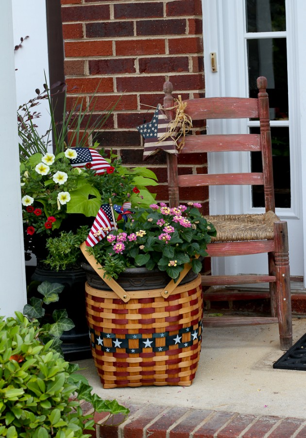 scissorsandspatulas._com_category_front-porch