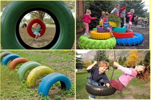 socreativethings._com_creative-ideas-for-old-tires