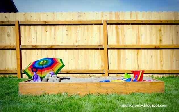 spunkyjunky.blogspot._com