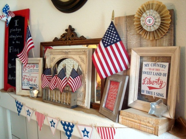 starshinechic._com_2012_07_finally-my-4th-of-july-patriotic-mantel._html