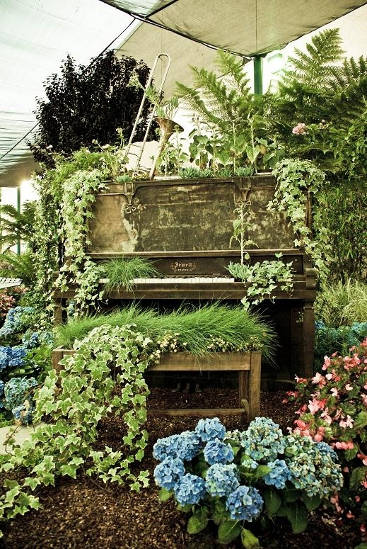 successfulgardendesign.blogspot._com_2013_06_hippie-garden-ideas._html