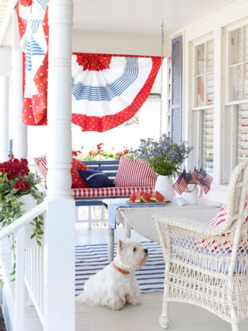 thatsright._com_2013_03_03_front-porch-beauty_