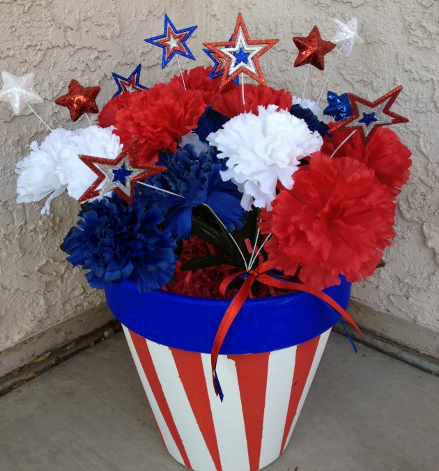 thebusybroad.blogspot._com_2012_06_4th-of-july-decor._html