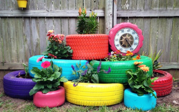topdreamer._com__17-amazing-craft-ideas-how-to-use-old-tires