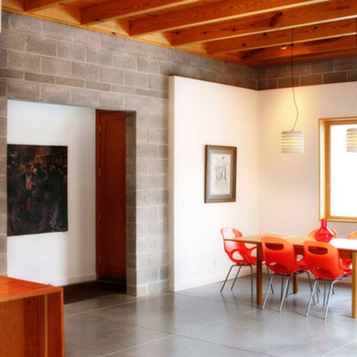 Family Photo Wall Ideas Living Rooms Diy