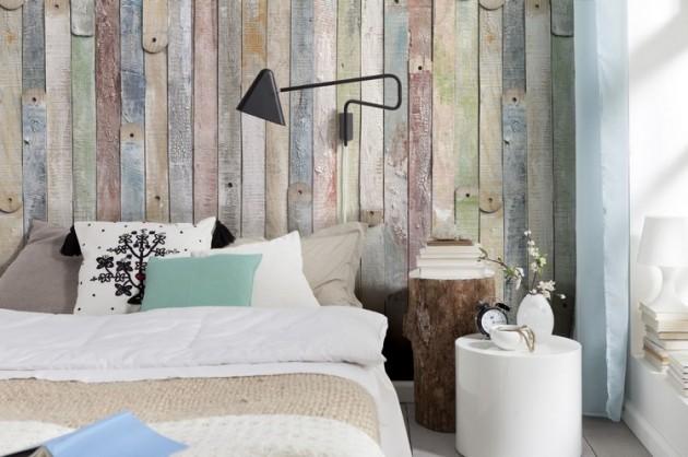Sensational Fascinating Diy Shabby Chic Home Decor Ideas Largest Home Design Picture Inspirations Pitcheantrous