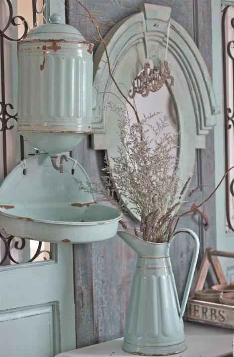 shabby chic home decor items 36 fascinating diy shabby chic home decor ideas 13054
