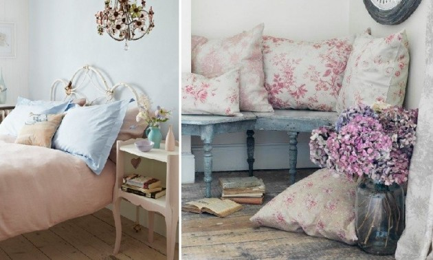 36 fascinating diy shabby chic home decor ideas bedrooms ideas shabby