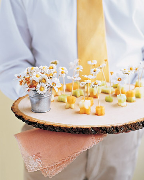 43-spring-yellow-wedding-ideas-26
