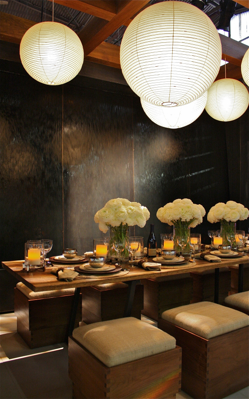Dining By Design DIFFA