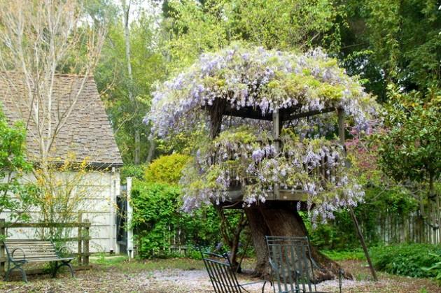 30 Magical Zen Gardens