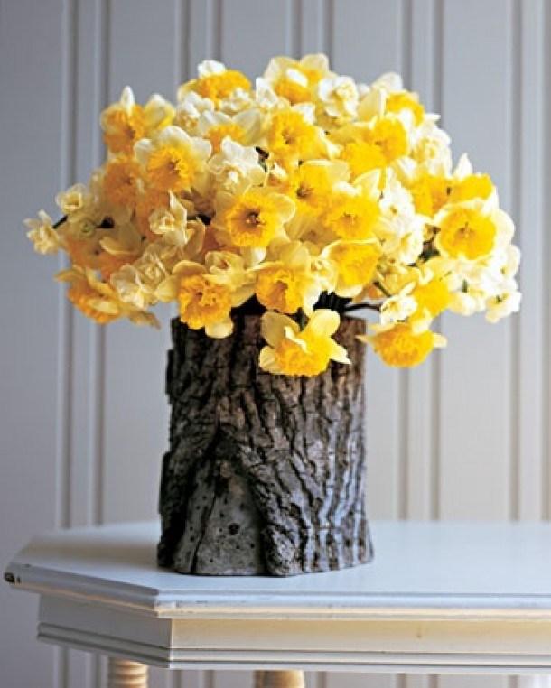 Create-a-branch-vase