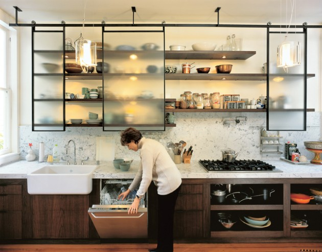 apartmenttherapy._com_great-open-kitchen-shelving-th-124683