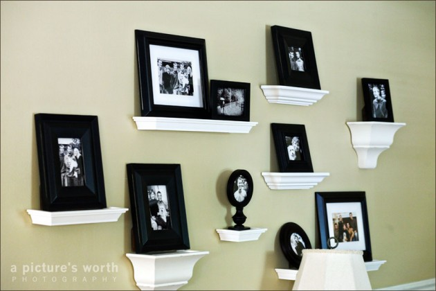 apwphotography._com_blog_2008_09_11_show-me-your-walls_
