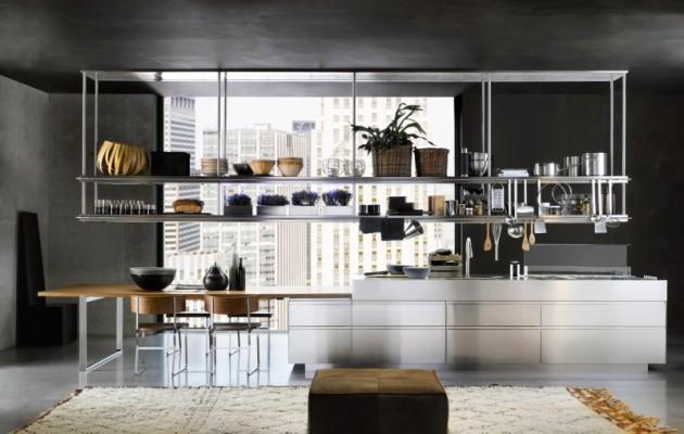 arclickdesign._com_arclinea-cucine-design-in-acciaio-inox-convivium-modello-composizione-1_