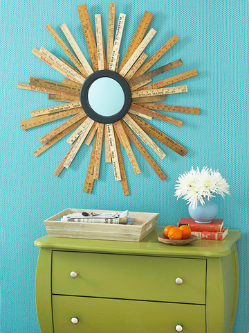 bhg._com_decorating_do-it-yourself_accents_repurposed-ruler-starburst-mirror_