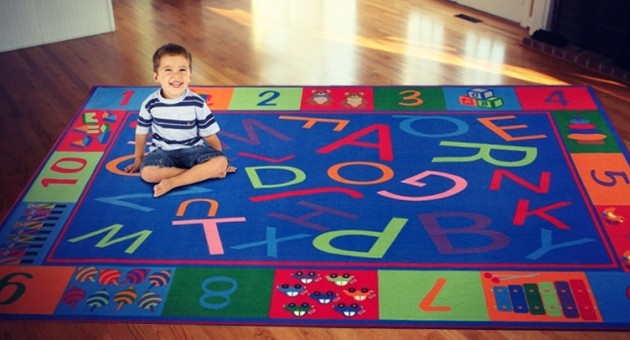 blog.momtrusted._com_2013_05_22_fun-carpets-and-rugs-made-just-for-kids_