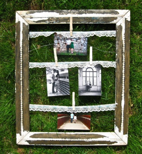 blog.mypix2canvas._com_2013_01_21_25-cool-and-unusual-ways-to-display-your-treasured-family-photos_