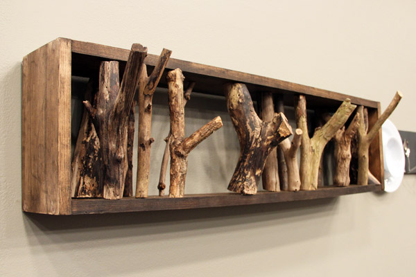 cbc.ca_stevenandchris_2012_03_cool-diy-coat-racks._html