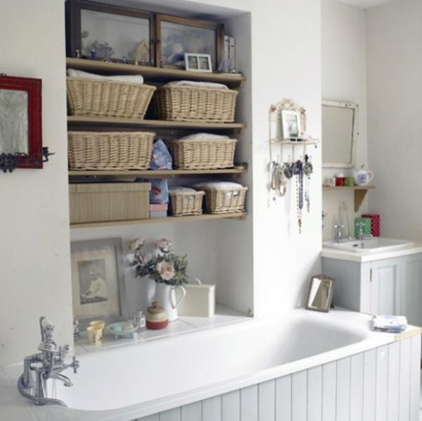 cooledeko.de__interior-design_praktische-badezimmer-organisation-ideen.__html