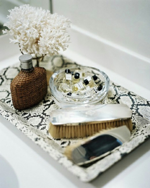 cooledeko.de_interior-design_praktische-badezimmer-organisation-ideen.__html__
