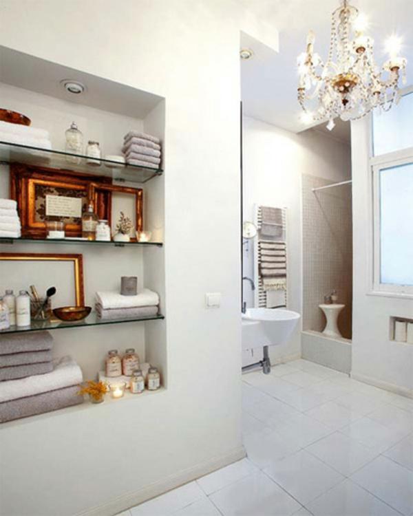 cooledeko.de_interior-design_praktische-badezimmer-organisation-ideen._html_